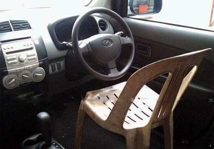 drivers-seat