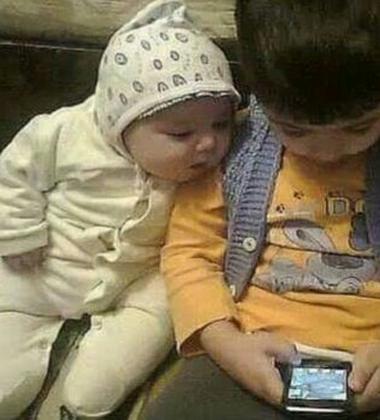 e-age-babies