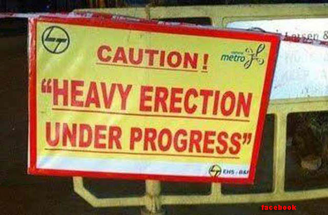 funny-signboard-in-india