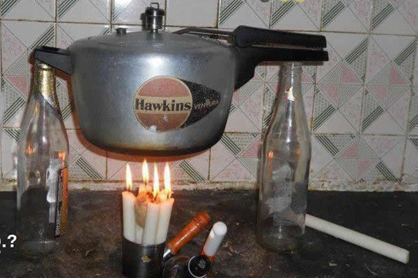 how-to-cook-without-gas