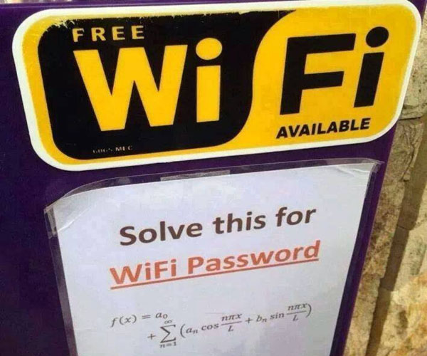 how-to-use-wi-fi