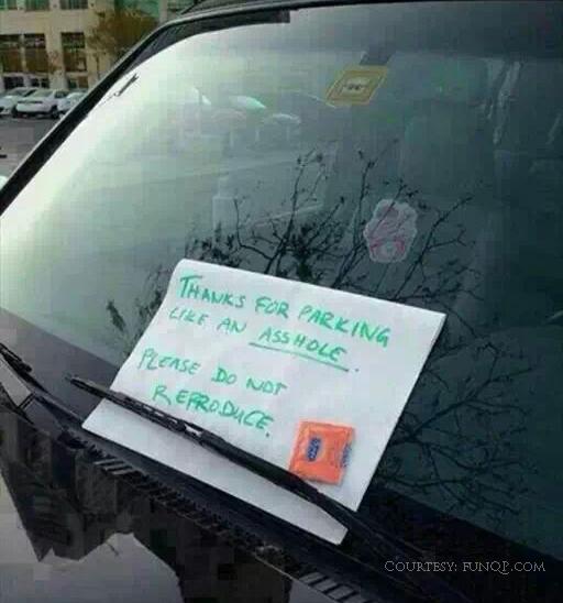 nice-parking