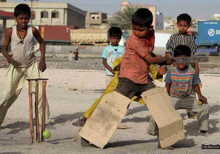 poor-mans-cricket-in-india