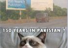 150-years-of-pakistan