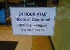 24-hour-atm