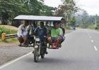 apni-sawari-jaan-se-pyari