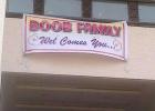 boob-family