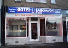 british-hairways