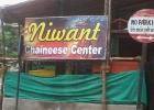chinese-center