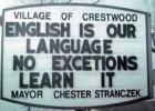 english-english
