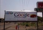 google-hotel-in-india