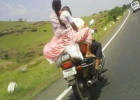high-ride-in-india