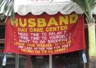 husband-daycare-centre