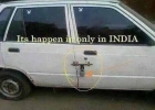 it-happens-only-in-india