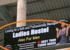 ladies-hostel-for-men