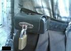 locked-cellphone
