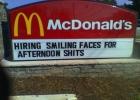 mcdonalds-hiring