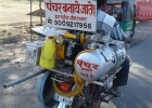 mobile-service-in-india