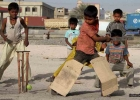 poor-mans-cricket-in-india