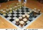 punjabis-chess