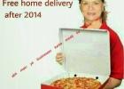 sonias-italiano-pizza