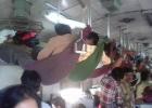 train-journey-in-india