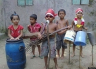 wannabe-band