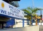 we-spik-inglish