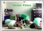 yoga-in-the-west