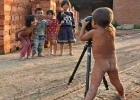 your-nude-photographer