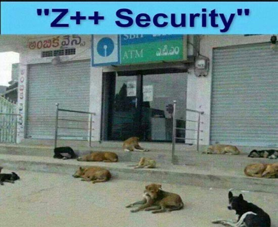 z-plus-security-at-state-bank-of-india