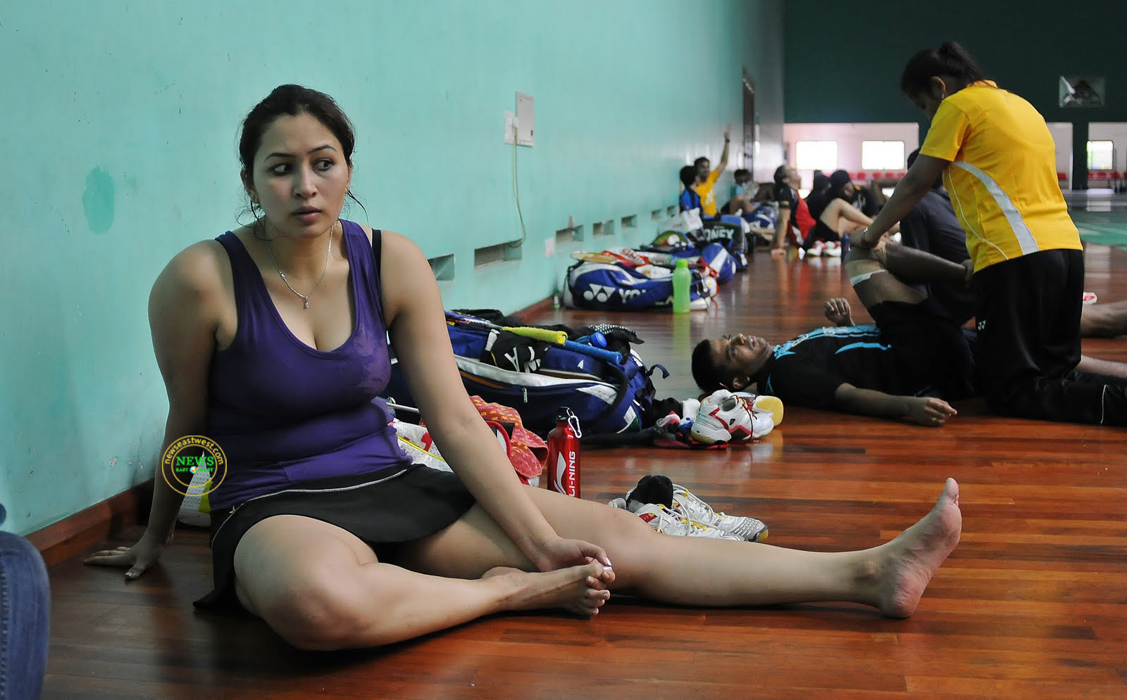 jwala-gutta-hottest-indian-player