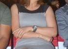 jwala-gutta-thughs1