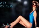 kalki-koechlin-bikini-wallpaper