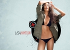 lisa-haydon-bikini-wallpaper