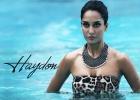 lisa-haydon1