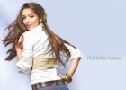 malaika_arora_khan hot still
