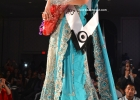 miss-india-canada-2013-6