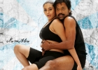 namitha-hot-pic