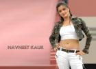 navneet_kaur_hd-wallpaper