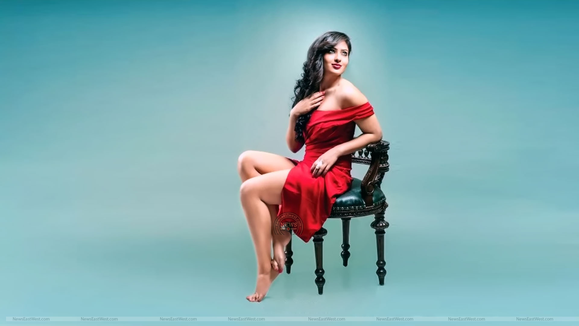 nikesha-patel-sexyhd-wallaper1