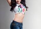 nikesha-patel-hot-image