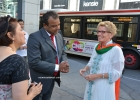 ontario-premier-kathleen-wynne-at-india-independence-day-celebrations-in-toronto
