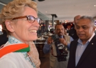 ontario-premier-kathleen-wynne-at-india-independence-day-celebrations-in-toronto10