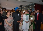 ontario-premier-kathleen-wynne-at-india-independence-day-celebrations-in-toronto13