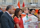 ontario-premier-kathleen-wynne-at-india-independence-day-celebrations-in-toronto16