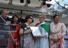 ontario-premier-kathleen-wynne-at-india-independence-day-celebrations-in-toronto17