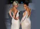 cameron-diaz-with-jennifer-lopez