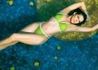 pooja-bedi-hot-bikini-pic