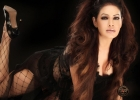 poonam-jhawer-hot-wallpaper-